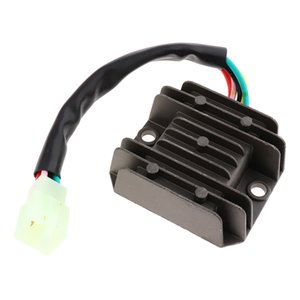 Universale Marine veicolo Voltage Regulator Rectifier