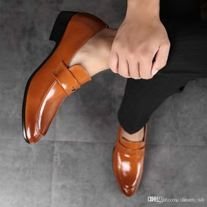 aa83 Amor zapatillas de deporte para hombre de las mujeres Triple Negro Ligera Link-relieve de calzado deportivo de lujo y diseño de los zapatos ocasionales 001 01