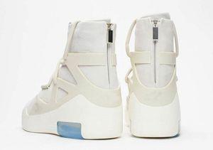 Tanrı'nın Sıcak satış-Fear 1 bot tasarımcı moda lüks Yeni Geliş Sneaker erkek eğitimciler için Spor Ayakkabılar tn koşu ayakkabıları 2019 marka erkekler