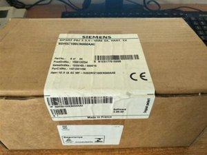 Siemens New 6DR5210-0EN00-0AA0 6DR52100EN000AA0 One year warranty