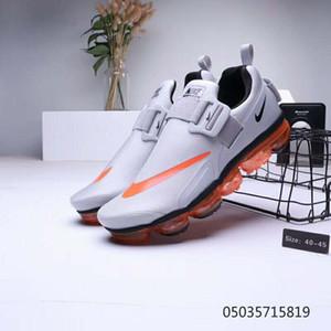 Laufschuhe für Männer Frauen Nordlichter Pink003 Meer CARBON GRAY triple schwarz weiß Herren Designer Schuhe Trainer Mode sports Turnschuhe