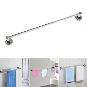 Nouvelle arrivée 40cm Salle de bains étendoir inoxydable main en acier Porte-vaisselle porte-serviettes Porte-rack de cuisine main blanche Porte-bagages