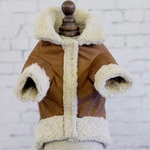 BB 14jc 겨울 가을 애완 동물 의류 야외 콜드 증명 강아지 조끼 편안하게 착용 고양이 개 다운 자켓의 경우