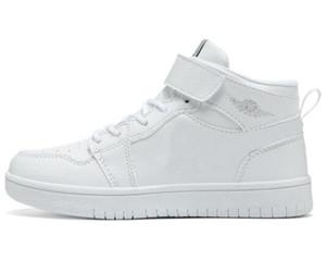 Meilleure vente de nouvelles chaussures de sport haut de gamme pour aider les hommes et les femmes en cuir chaussures chaudes chaussures taille 36-44