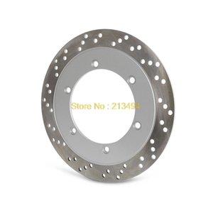 Arka Fren Disk Rotor İçin VTX 1300 S3 / S4 / S5 / S6 / S7 / S8 03-08
