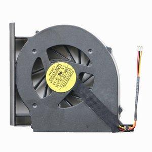 Nuova CPU Fan per HP CQ61 G61 CQ70 CQ71 G71 di raffreddamento della CPU Fan 580.719-001 582.145-001 534.675-001 FORCECON DFB552005M30T F8Q6