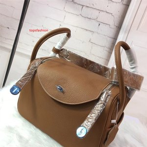 Fashionable luxury handbags Leather shoulder bag design bag 2020 new style women handbags and purse new style