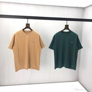 Trasporto libero di nuovo modo Felpe Donna Uomo Giacca Con Cappuccio studenti casual in pile tops vestiti unisex Felpe Cappotto T-Shirt l64