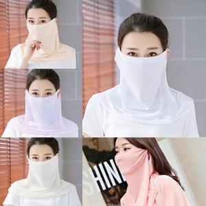 tdZL2 233 Art-Schal-Stirnband Bandana Versand Männer Frauen Multifunktionale Seamless Gesichtsmaske Tube Ring Printed Sea Schal