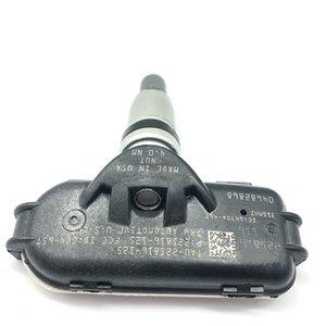 Auto TPMS sensore Per Elantra [MD] 2010-2015 433Mhz della gomma del pneumatico di pressione Monitor di sistema Sensor 52933-3X300 52933-3X200