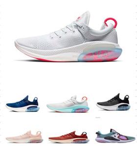 Designer de luxo CC3 joyride setter sapatos FK reagir homens mens corredor voar sneakers chaussures Shoes Setter treinadores desportivos malha