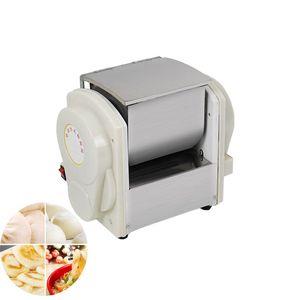 NUOVO ARRIVEL commerciale elettrico Impastatrice Macchina Dough Mixer Farina Agitazione Per Pasta Pasta di pane Mixer Macchina