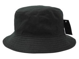 fashion Bucket Hats Camo Fisherman Hat Wide Brim Sun Fishing Bucket Caps Camping Hunting Hat Chapeau bob pesca bone Casquette
