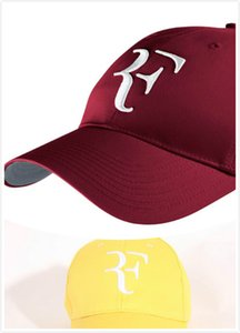 2020 Black Baseball Cap with Rings Bboy Adjustable Casual Snapback Sport Hip-Hop Ball Hat Baseball Caps Unisex Hats Black Pink White