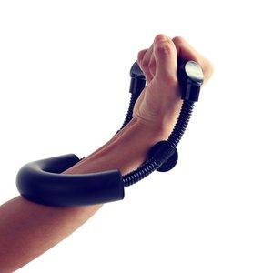 Einstellbarer Leistungshandgelenkgerät Muskel-Eignung-Ausrüstung Sonder Arm Exerciser Handgreifer-Stärken Werkzeuge Ausbildung