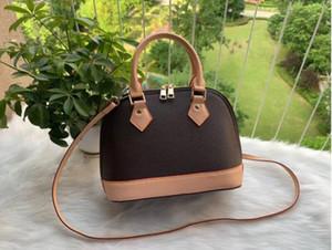 2020 Hot Sale New Style Luxury Designer Shoulder Bags Women Cross body Bag Pu Leather Handbags Purse Female Messenger Tote Bag 305