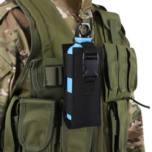 600D Nylon Military Canteen Cover Holster Outdoor Travel Kettle Bag Tactical Molle Water Bottle Pouch