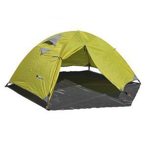 Outdoor Waterproof Tent Tarp Footprint Camping Groundsheet Oxford Picnic Mat