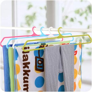 Extra Large Foldable Quilt Cover Pillowcase Drying Rack Bath Towel Rack B629 Quilt Drying Rack