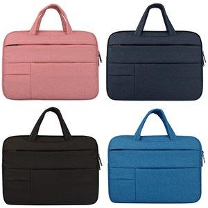 Recarregável Lazer New External Grande Capacidade Bolsa de Ombro Moda Masculina Designer Laptop Bag Estudante Mochilas # 523