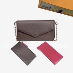 Schultertaschen Totes-Beutel-Frauen Handtaschen-Frauen Tote Handtasche Crossbody Beutel schürzt Leder Clutch Rucksack Wallet Fashion Fanny 36 958