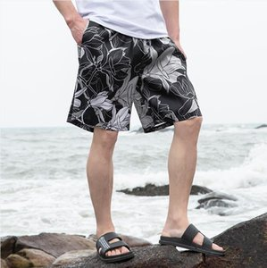 2020 High-quality designers Letter print Board Shorts Mens sportwear njd8f boardshort Summer Beach surf Shorts Pants Men Swim Shorts top qua