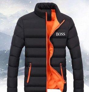 Мода твердые пальто Мужчины Женщины зима ветрозащитный Бодибилдинг куртка с капюшоном человек альпинизм пальто мужской моды Jaquetas M-5XL