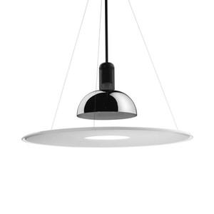 LED Pendelleuchten Light Indoor Beleuchtung Büro Studie Lampe Kronleuchter Himmelslampen Kreativität Fabrik Outlet Hat Verkauf