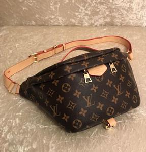 2020 Mulheres cintura bolsa de cintura mulheres saco bolsa pacote de mulheres pacote de cintura fanny pequenas grafite sacos de barriga novo estilo