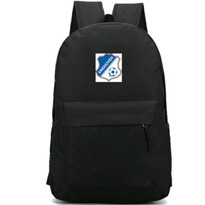 Eindhoven backpack FC daypack Lichtstad Derby Football club logo schoolbag Soccer team badge rucksack Sport school bag Outdoor day pack