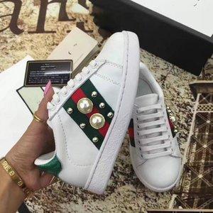 gucci  shoes 2020 مصمم أطفال فاخرة أحذية أطفال خريفي 2019 منتج جديد