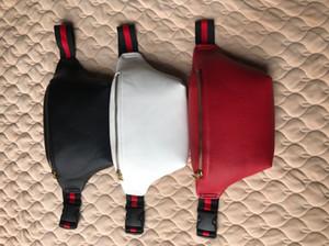 2018 stil Beliebtesten luxus handtaschen männer frauen tasche designer mini messenger bags feminina samt mädchen gürteltasche mit 0058