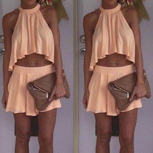 Kadınlar 2018 Yeni Yaz Bandaj BODYCON şifon Club Beach Elbiseler Beach Holiday Party Club Sun Elbise vestidos