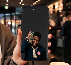 Custodia per cellulare per iPhone X XR XS Max 8 7 6s Plus 5s per Samsung Galaxy s8 s9 plus s7 Edge Note 8 9 Cases