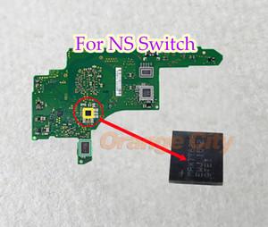 Original para ns interruptor motherboard imagem power ic bateria de carregamento IC chip de áudio e vídeo poder controle ic
