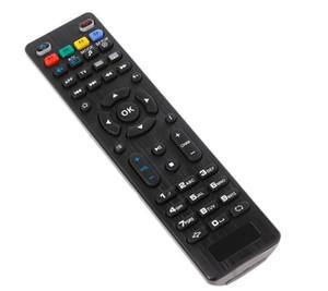 Substituição de controle remoto para MAG 250 254 256 260 261 270 275 TV inteligente IPTV NOVO LLFA