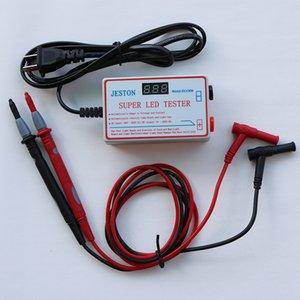 300V Destaque Versão do LED Tester gratuito da tela de TV LCD LED Backlight Faixa Lamp Bead Tester