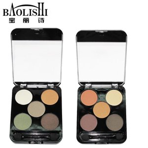 Easy To Wear Naked Matte Eyeshadow Palette Satin Urban Long-lasting Shadow beauty glazed Natural Brand Makeup Cosmetics