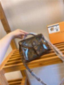 LouisDesigner vuittonHandbags Fashion Bag Leather Shoulder Bags Crossbody Bags Handbag Purse clutch backpack wallet hhyyyuu