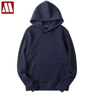 Trendy Faces Hooded Fleeces Men's Hoodies and Sweatshirts Oversized for Autumn with Hip Hop Winter Hoodies Men Brand Streetwear Y200704