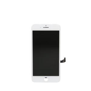 لوحة اللمس Premium ESR شاشة LCD لفون 7 زائد كامل عرض زاوية عرض محول الأرقام استبدال