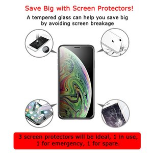 Glass For Xiaomi Mi 9 9T Protector Xiaomi Mi9t Mi A3 A1 Protective Glass For Xiaomi Mi 9 se 8 A2 lite 9 T 9T Pro