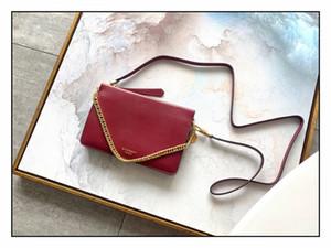 bandoulière de 1314Lady Paquet Femmes Sac Girl Fashion Accessoires Nouveaux produits Boutique chaîne Jolie Superbe sac exquis Deca22 * 15 * 3cm6