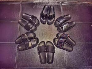 Christian Loubutin basketbol ayakkabıları mens bayan spor sneakers eğitmenler VAST GRI Concord 45 23 GAMMA MAVI 11 Bred