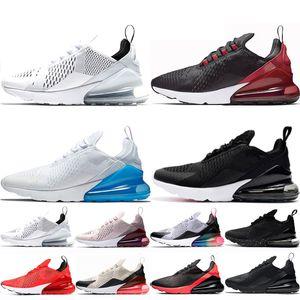 nike air max 270 react shoes Gros Kevin Hommes Chaussures De Basketball Guerriers Accueil Wolf Durant 10s Course Entraînement Chaussures De Sport Casual Sneakers Eur 40-46
