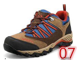 2019 nuovo uomo wome scarpe da corsa Scarpe da trekking outdoor sport Ae0000105007