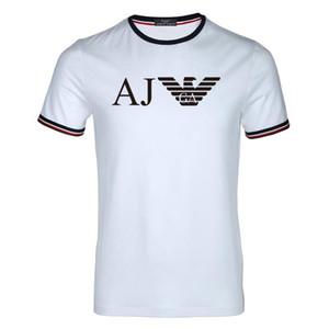 2019 marchio di lusso magliette delle parti superiori del progettista per mens donne s delle donne della maglietta della maglietta degli uomini vestiti corti vestiti manica bianca sudore Phillip Plain