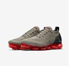 Обувь для тенниса 2019 Мужская женская классическая уличная обувь Air Black White Sports Спортивная обувь 2018 plus chaussure Disigner Спортивные кроссовки