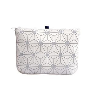 Borsa 19ss di vendita caldo della signora Handbag casuale del progettista delle donne di lusso di qualità Sacca ragazza delle donne per