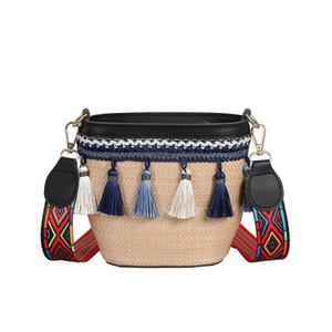 Женщины моды Имея известной этнической группы одного плеча мешок личности Сумки Косметика для хранения Женский Магазины Аксессуары